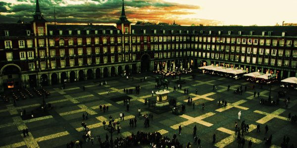 Plaza Mayor_re